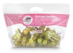 CC grapes