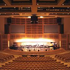 WBC Interior