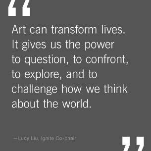 106975-quotes-about-art-education